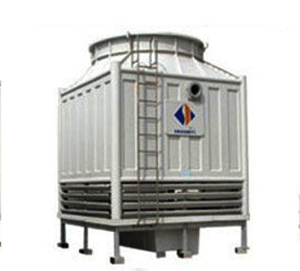 DFN Cooling Tower