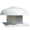 BDW-L Roof Centrifugal Fan